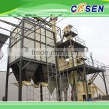 Poultry Farm Equipment Animal Feed Pellet Machine/Cheap Price Pellet Making Machine/Floating Fish