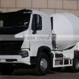 mixer truck in china for sale