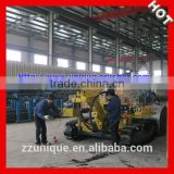 China portable track drill KY100 for sale
