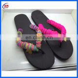 EVA flip flops sandals slipper