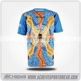 custom club america soccer jersey,low price soccer jerseys men