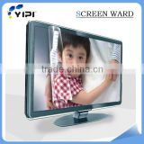 Hot!!&amp;High Quality LCD <b>Screen</b> <b>Protector</b> Wholesale <b>TV</b> Clear Guard/Clear <b>Screen</b> <b>Protector</b>&gt;.