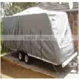 High quality, light, Reasonable price Bus cover