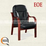 office chair indonesia wooden conference chair meeting room chair