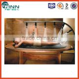 SPA beauty best massage bed fold massage bed portable