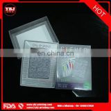Custom Game Card Printing, Ultimate Game Card/ game card printing thick card printing