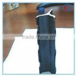 high quality Y metal fence post (black/galvanized) for garden and farm