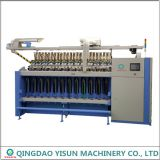 Customized Cotton/Wool Roving Machine/Roving Frame