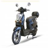 350W high quality cheap lead-acid electric scooter,CE approved electric motorcycle for adult