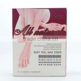 whitening cleaning magic cream hair removal