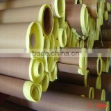 PTFE Adhesive Tape for heat sealing