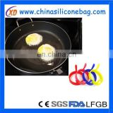 silicone fried egg molds/home silicone fried egg molds/wholesale silicone fried egg molds