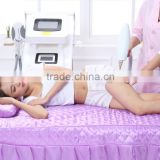 Professional 4 in 1 multifunctional laser hair removal machine for home and beauty salon S-002