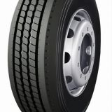 LONG MARCH brand tyres 315/80R22.5-115