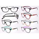 optical frame,eyeglasses,spectacles