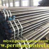 Permanent Steel Manufacturing Co.,Ltd