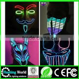 hot selling The cheappest price The cheappest price vendetta masquerad dance face party masks