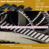 High quality with low price rubber TRANSMISSION belt 193S8M36  Toyota  timing belt OEM13568-69055