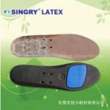 Manufacturer Direct Selling Eav, EVA Insole
