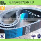 High quality <b>Variable</b> <b>speed</b> belts <b>pulley</b>s washing machine