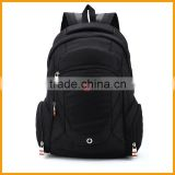 Travel Waterproof Travelling Backpack with Laptop Compartment                                                                         Quality Choice