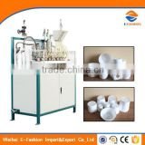 EPS Cup Making Machine Disposable Foam Cup Machine                                                                         Quality Choice