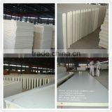 industrial freezer room for fish/meat/vegetables