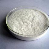 Hydroxyethyl methyl cellulose (HEMC)