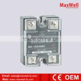 MaxWell MS-1DA4880 omron solid state relay