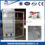 commercial yogurt machine/used frozen yogurt machines
