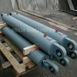 Industry Hydraulic Cylinder, Customized Cylinder