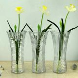 Beautiful Glass Vases