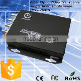 <b>video</b> optical <b>converter</b>(CCTV <b>SYSTEM</b>)