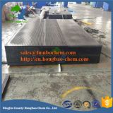 Radiation Resistant Neutron Protection Boronic Hdpe Upe Sheet