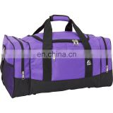 wholesale sports bag - Custom made Sports bag