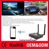 GPS Box Android Miracast Airplay for Car Equipment DVD Player
