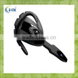 Promotional earphones with logo printing for HXC factory bluetooth headset