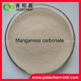 Manganese carbonate mnco3 cas:598-62-9