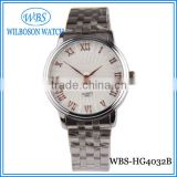<b>Japan</b> <b>movement</b> China cheap <b>watch</b>