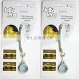 trap tools for camara mobile phone lens