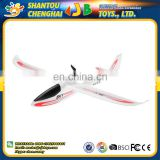 XK A700 3CH 2.4G rc 6-axis gyro long control range helicopter large scale model airplane with camera