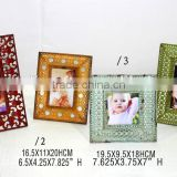 Customised High Quality Hot Girls Nude Photo frame