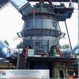 HC Professional Vertical Mill - 600mesh  23µm