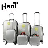 ABS Suitcase 6pcs Set