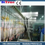 wholesale industrial second hand poultry equipment