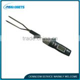 Digital Fork Meat Thermometer