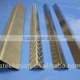 China Equal Angel Bar/Angle Steel /Iron Angle