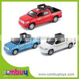 Most popular small pull back model car diecast import cars