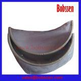 14921-2231 R-ET95 conrod bearing for ET90 ET95 ET100 ER9 ER900 RK105 RK125 kubota parts