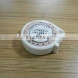 Mini bmi calculator body tape measure BMI measuring tape